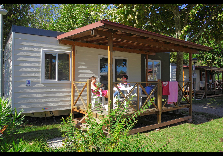 Mobilheim Kaufen Lago Maggiore : Maxi comfort plus mobilheime am lago maggiore isolino