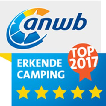 ISOLINO TOP CAMPING 2017