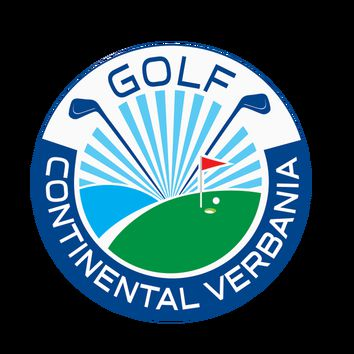 GOLF CONTINENTAL VERBANIA