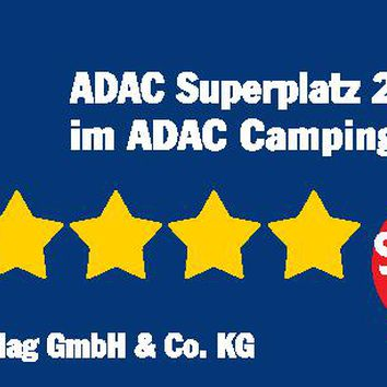 ADAC SUPERPLATZ 2018