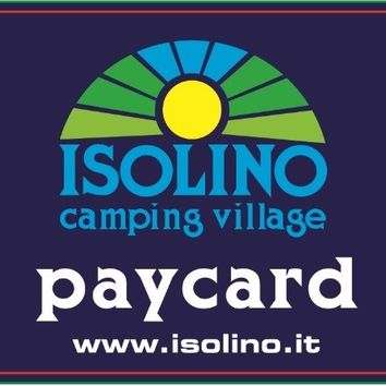 Isolino Paycard