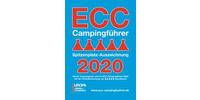 ECC SUPERPLATZ 2020