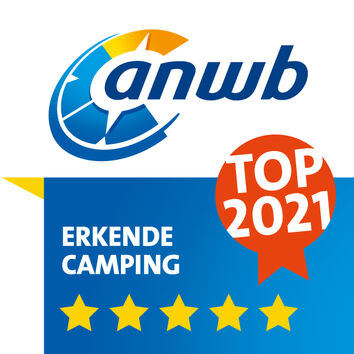 ISOLINO TOP CAMPING 2021